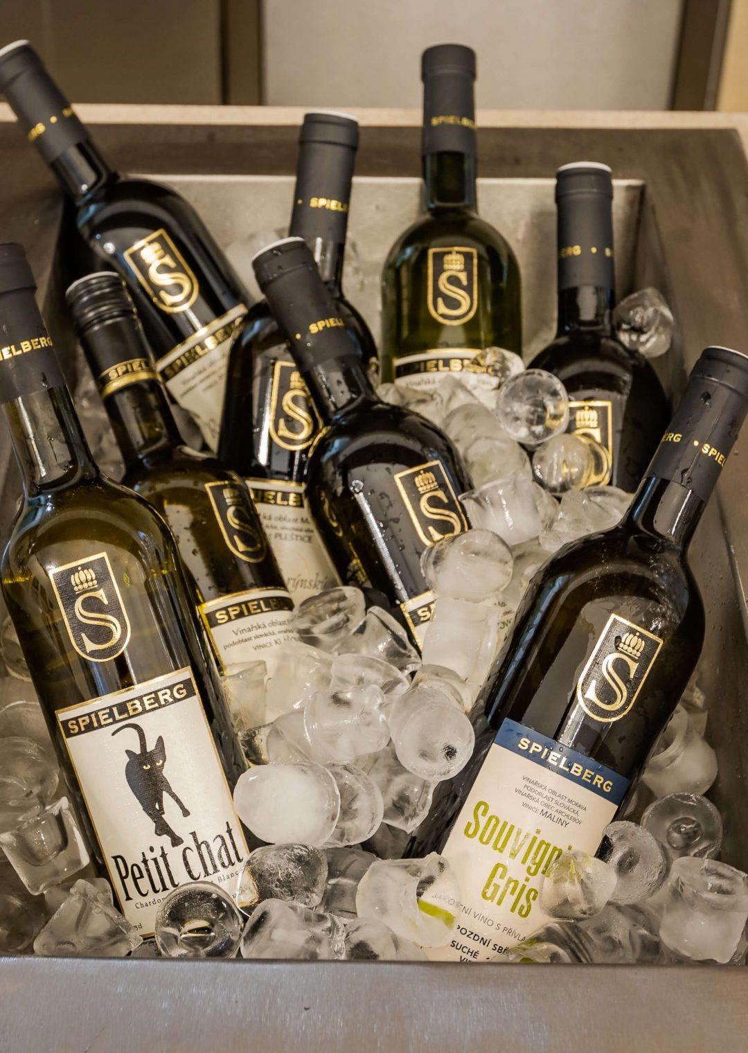 0_Naše-vína-1080×1621