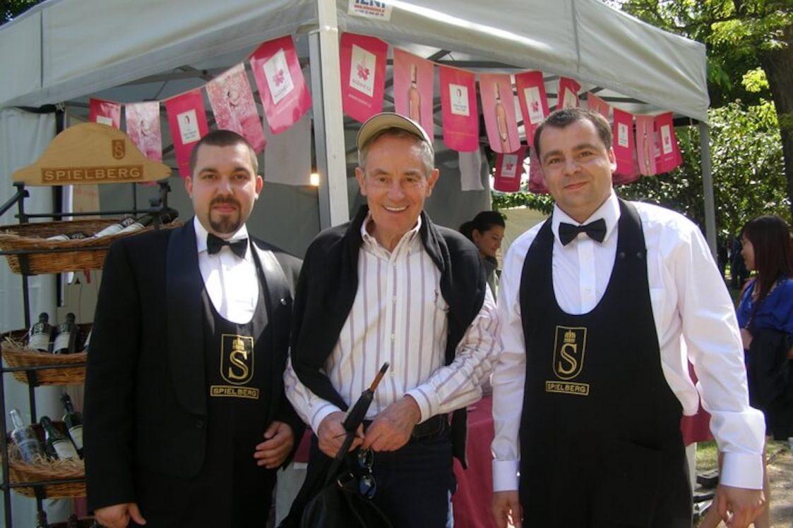 Jan Triska a sommelieriJPG